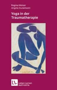 Yogatherapie Weiser Duneman © Klett-Cotta