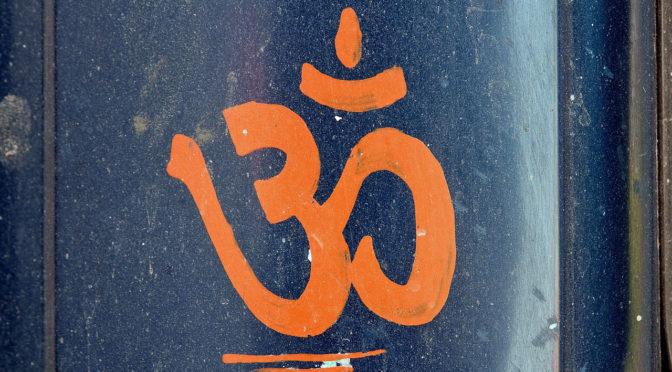 Brahmavihara: Maitri, Karuna, Mudita & Upeksha