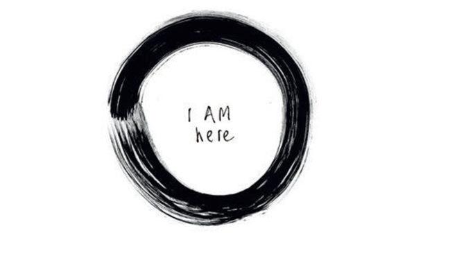 Dein Leben ein Kreis