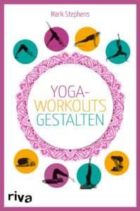 kartenset yogaworkouts gestalten