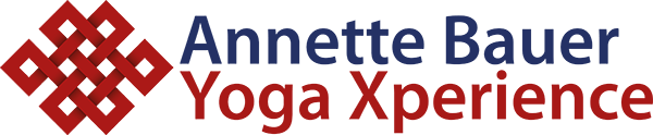 Yogannetteblog