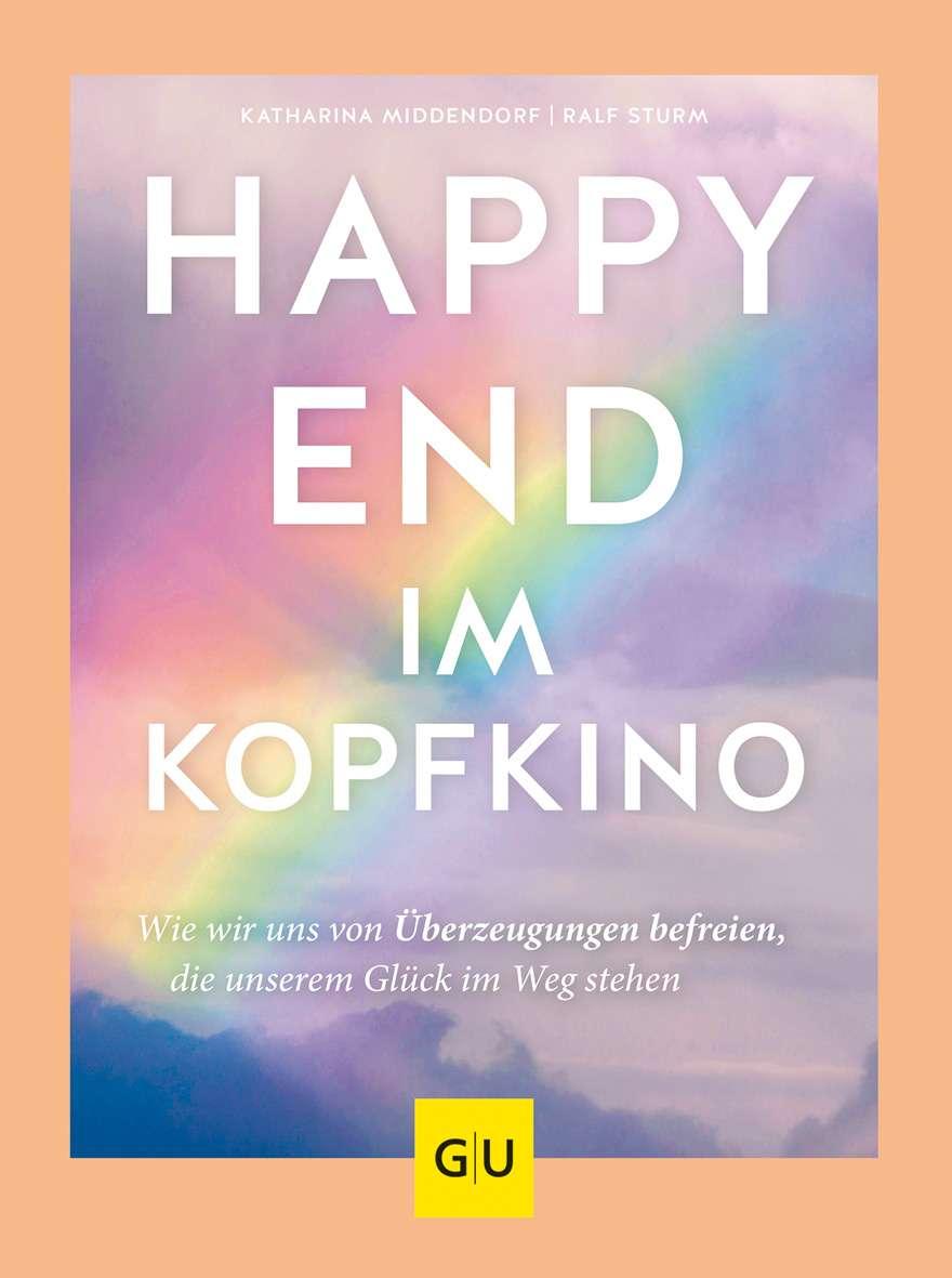 """""""Happy-End im Kopfkino"""" von Middendorf/Strunz © GU"""