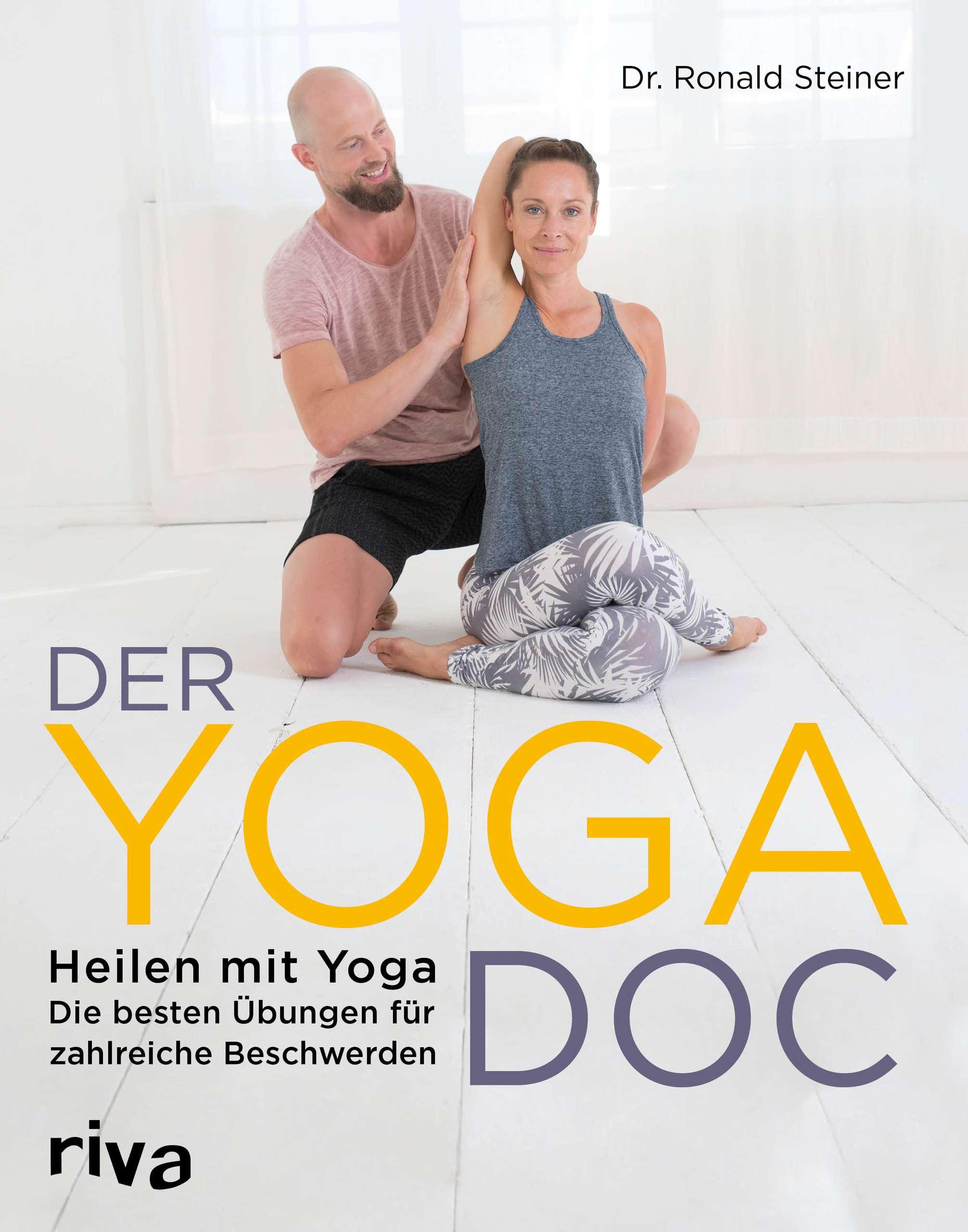 Cover Rezension auf Yogannetteblog.de