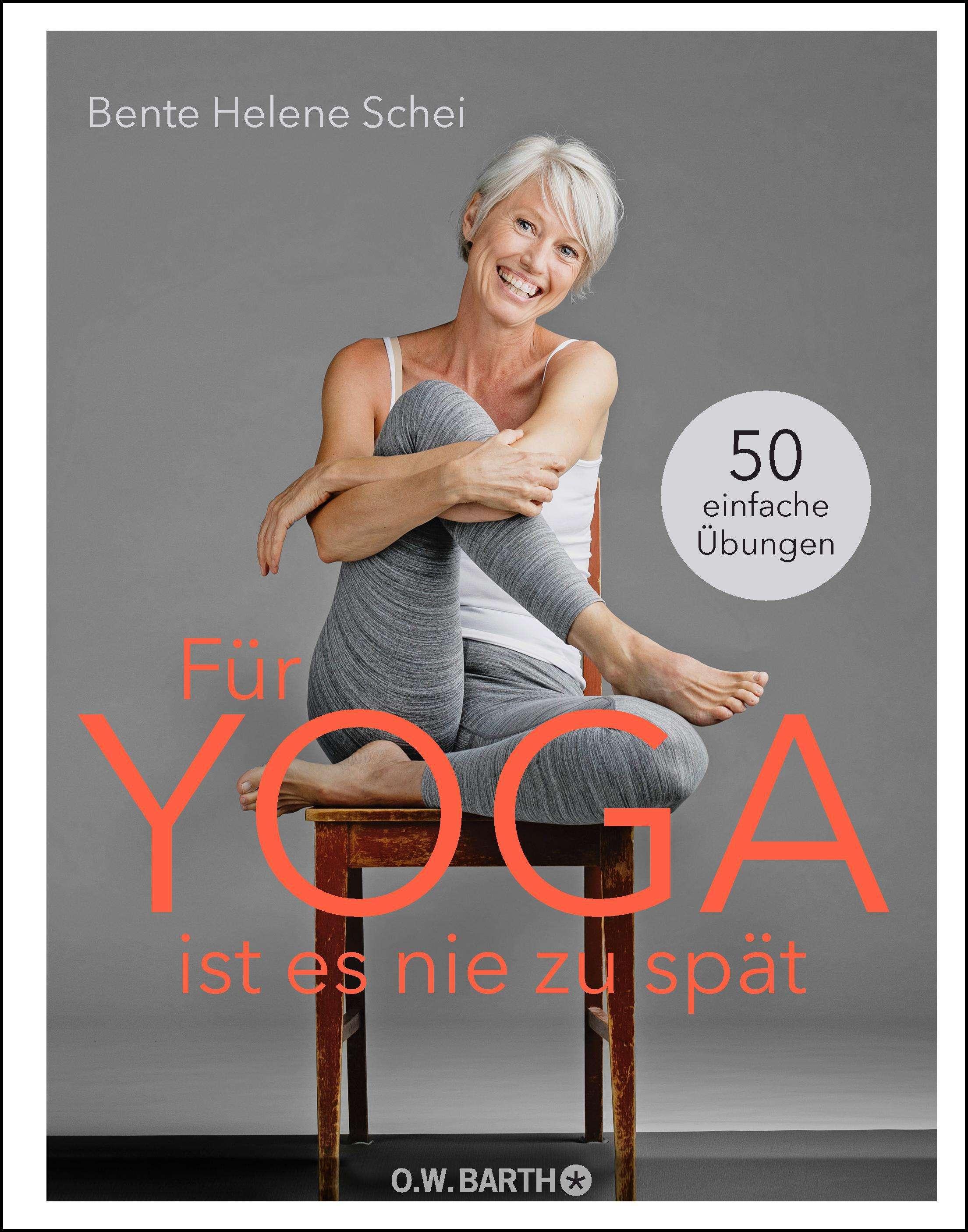 Buchcover zur Rezension auf Yogannetteblog.de