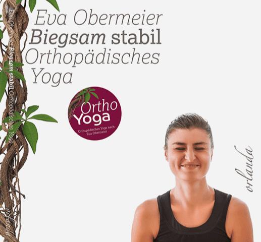 Buchcover Rezension auf Yogannetteblog.de