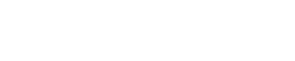 logo-neu-white