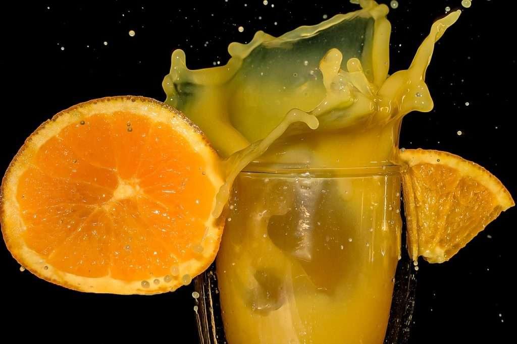 Neuanfang Leben nach der inneren Uhr © orange-juice-2117019/Pixabay