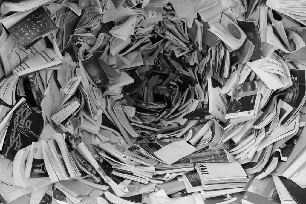 Fundstücke Rezensionen Bücher im März © 1171564/Pixabay Yogannetteblog.de