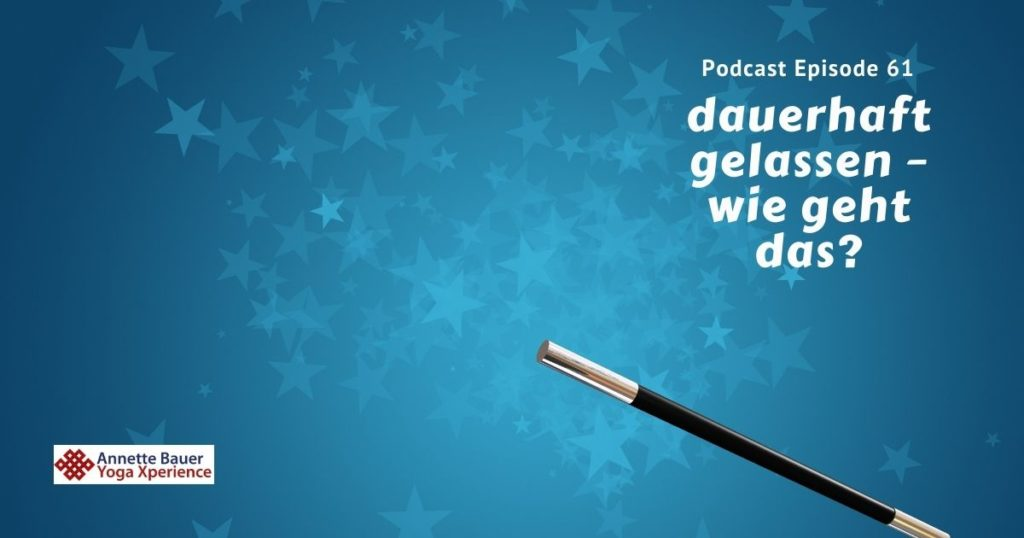 Podcast 61 Magie Tipps